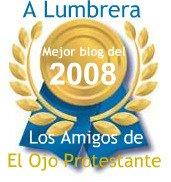 a-lumbrera2