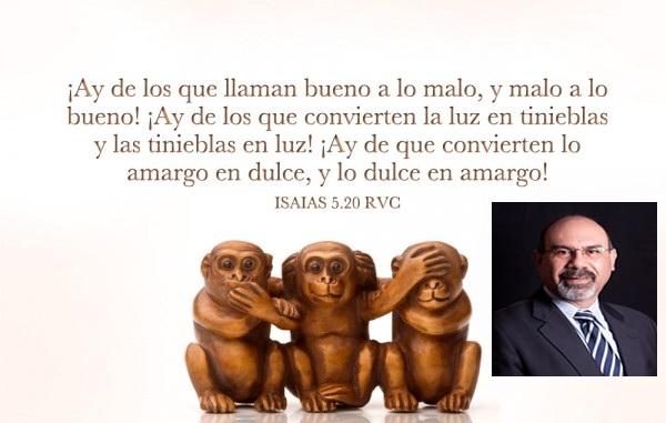 e.Isaias5.20-600x402