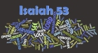 isaiah53