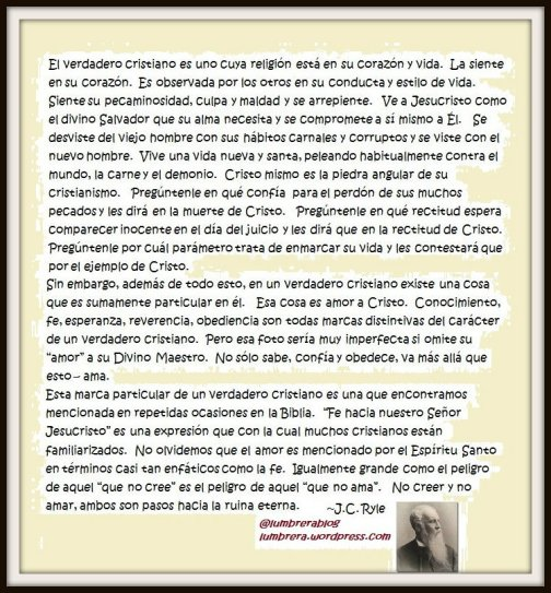 JCRYLE_Holiness