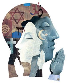 5653461643_religion_xlarge