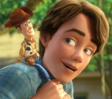 andy-toy-story-photo-450x400-dcp-12312 (1)
