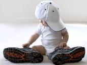 en los zapatos de tus hijos nancy l demoss