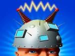 mind-reading-lead-420x0
