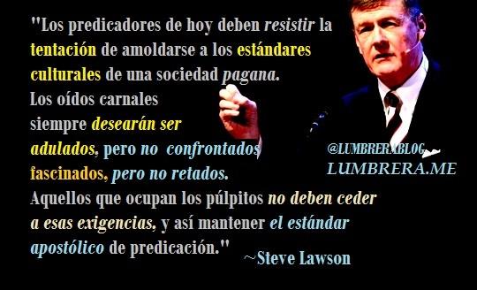 steve-lawson-predicacion-dios-bnedice-lumbrera_2