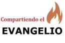 COMPARTIENDO EL EVANGELIO_LUMBRERA