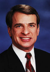 William_Lane_Craig_Publicity