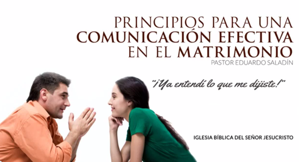 Matrimonios Catolicos Temas : Conferencia matrimonial pictures to pin on pinterest