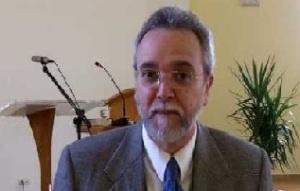 Eugenio Piñero