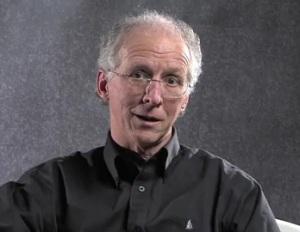 JohnPiper-SecondarySeperation