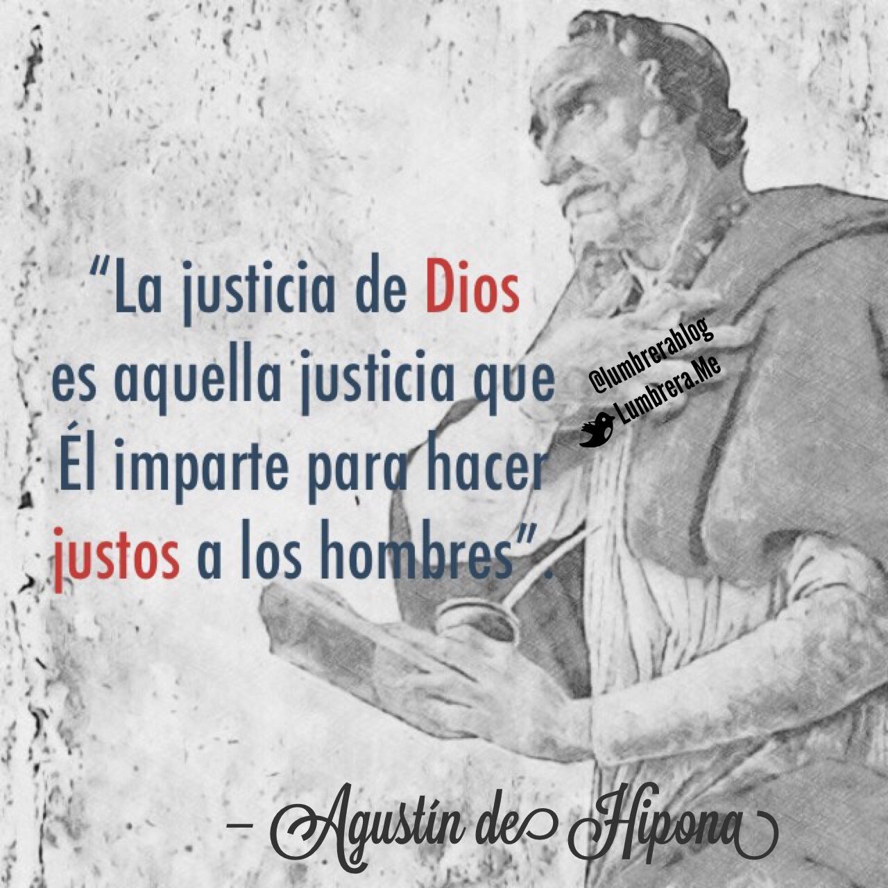 La Justicia De Dios En Romanos 117 Lumbrera