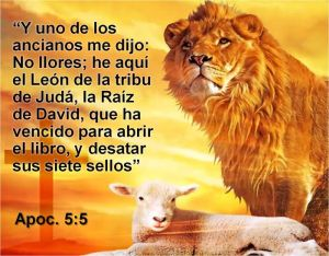 Cristo_en_el_antiguo_yestamento