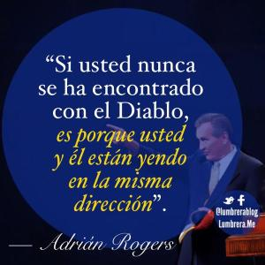 Adrian Rigers Frases
