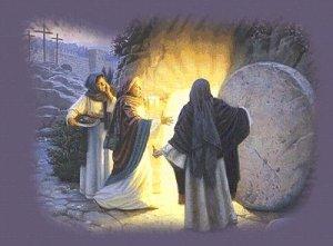 Resurrección-de-Jesús (1)