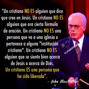 John MacArthur_Frases_Quotes