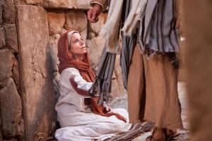 jesus-heals-a-woman-of-faith-600